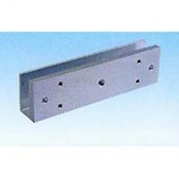 成都宏大电子-磁力锁系列-U型支架(230/280通用)