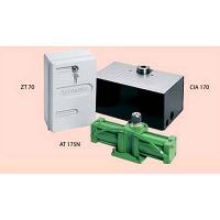 成都艾普利瑪-液壓地埋式平開門電機、分體式結構ZT 70
