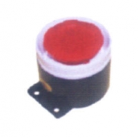 晶安门磁紧急按钮