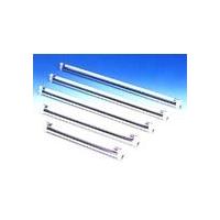 佛山照明支架 灯管MW1-Y10 T5T8一体化电子支架