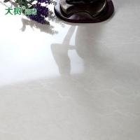 高档玻化砖-地砖-客厅地板砖-DV8000