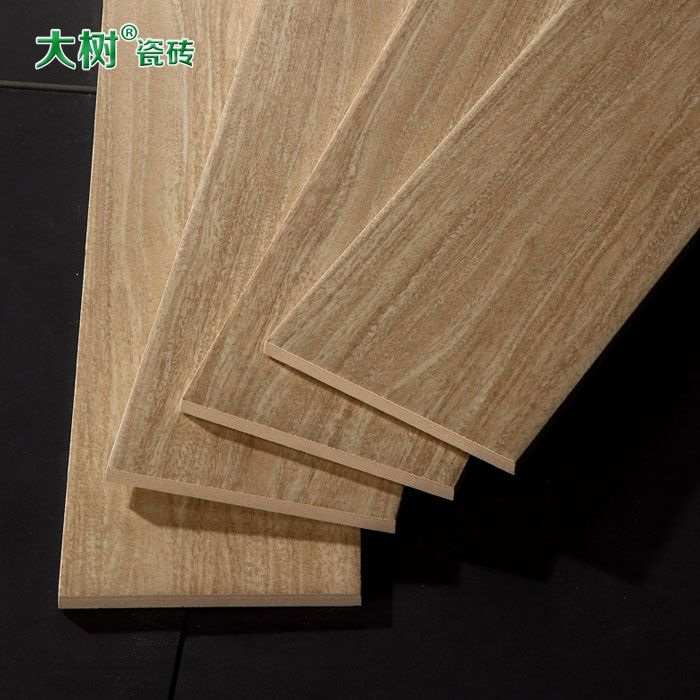 木纹地砖-佛山木纹瓷砖