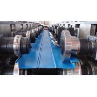 鐵能生產供應冷彎型鋼設備-- 鐵能
