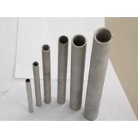 不锈钢软管--太钢-316不锈钢软管-厂家直销