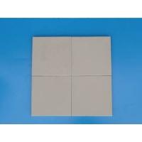 供应众云耐酸砖,品质第一价格低廉
