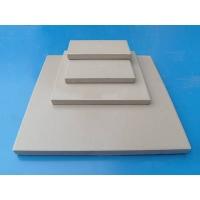 众云防腐蚀耐酸砖 耐酸瓷砖等产品