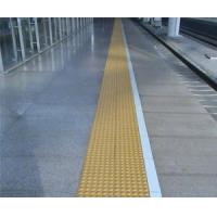 众云瓷业优质耐酸砖