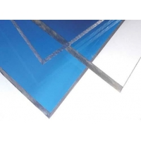 临沂正成阳光板,耐力板,PC采光瓦,hec 合成树脂瓦