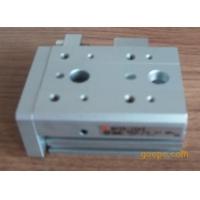 SMC气缸/SMC气动元件/CQ2A50-40D-XC9