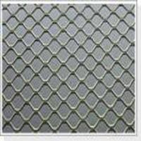 小型钢板网@微型钢板网@轻型钢板网供应