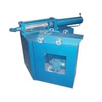 德贝特电焊条设备、自动、多功能、节能环保、高效