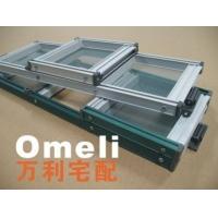 万利|铝合金门窗厂|铝合金防盗窗厂|广州市铝合金门窗厂商