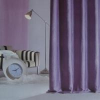 防紫外线遮光布—明佳窗帘布艺