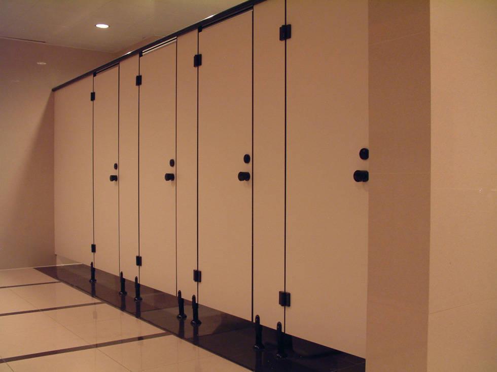 卫生间隔断产品图片,卫生间隔断产品相册
