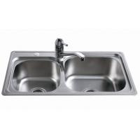 水槽-FGP801