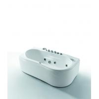 按摩浴缸-FC162