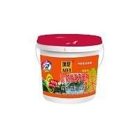 【直销】福州界面剂 优质产品界面剂 贴带胶、液体麻布供应厂家
