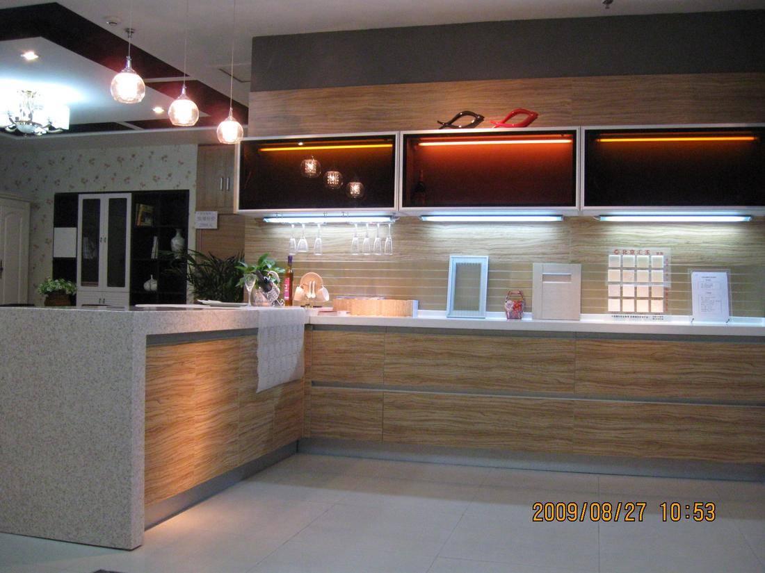 水木年华产品图片,水木年华产品相册 - 重庆燕来家具