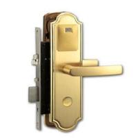 IC卡门锁,泉州IC卡酒店门锁,智能门锁,泉州酒店IC卡锁