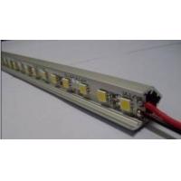 专业的LED硬灯条生产厂家就是深圳银河科技