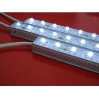 RGB贴片灯带跑马灯条幻彩灯带5050软灯条厂家