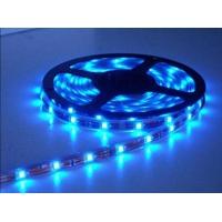 LED软灯条LED贴片灯条RGB七彩灯带