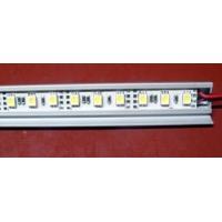 LED硬灯条贴片灯条铝条灯珠宝灯厂家