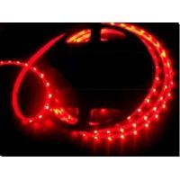 LED3528软灯条灯带防水灯条实心防水灯带厂家