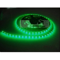 LED5050软灯条贴片灯带纪彩灯条灯带厂家