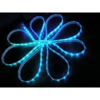 灌胶防水灯条实心防水灯带LED贴片灯带灯条
