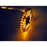 LED灯带/LED软灯带价格优惠尽在银河科技公司