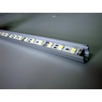 LED硬灯条珠宝灯铝灯条贴片灯条追光跑马灯带