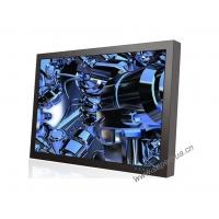 32寸高清液晶监视器---华舜光电价格及报价
