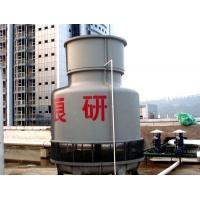 宜兴冷却水塔常州冷却塔厂家