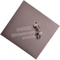 提供不锈钢电梯板厂家,咖啡色镜光板,咖啡色拉丝板