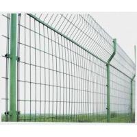 窗纱丝网,不锈钢丝网,冲孔网,镀锌丝