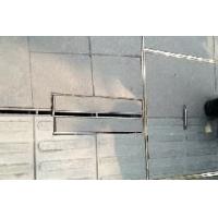 树脂混凝土缝隙式排水沟生产