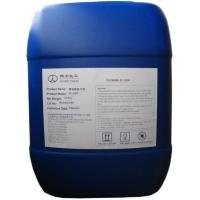 水性聚氨酯增稠流平剂 RJ-2000