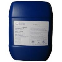 缔合碱溶胀增稠剂 TT-935