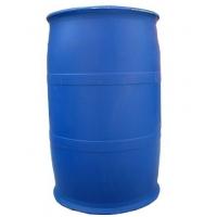 成膜助剂 BDE (净味环保)