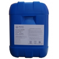 润湿剂W-100(分散润湿)