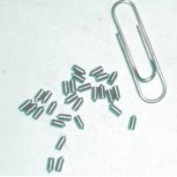 微型紧定,微型机米,精密紧定,精密机米,小紧定,小机米(M1