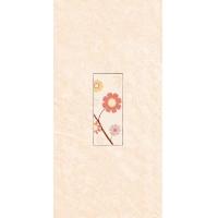 红楼梦曲-熙凤弄影-JAK68021PH