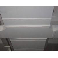单面镀锌板酚醛复合风管