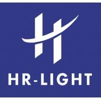 led照明產品代理加盟(led廠家)