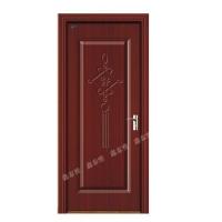 高分子强化门室内套装门