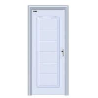 房间室内门|高分子室内门|免漆室内门
