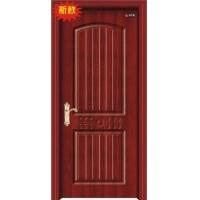 十大品牌鑫泰雅室内门|环保生态免漆门