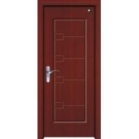 室內房門 免漆門 家居套裝門