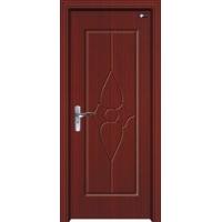 广东佛山免漆门烤漆门套装门
